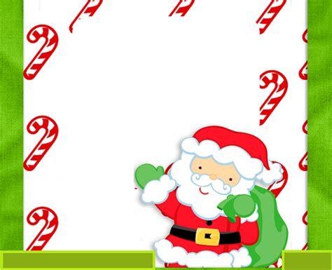 imagenes navidad tarjetas im 225 genes y tarjetas de feliz navidad y pap 225 noel