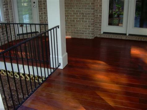 Cabot Decking Stain by Cabot Decking Stain 1480 Buy Home Design Ideas