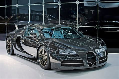 bugatti veyron sport specs price and review