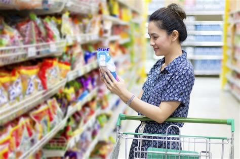 supermarket comparison how to save money on groceries compare unit prices to save at the checkout accc