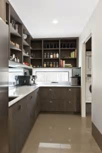 Open Kitchen Shelving For Sale by 78 Best Images About Kitchen Storage Butlers Pantry