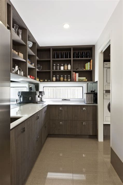 17 Best ideas about Pantry Interior on Pinterest   Kitchen