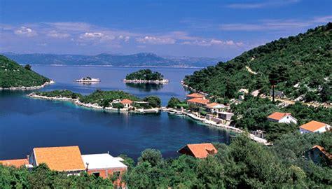best resorts in croatia gallery croatia europe travel with chris best