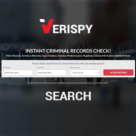 Free Instant Arrest Records Instant Arrest Records Check Service Free Arrest