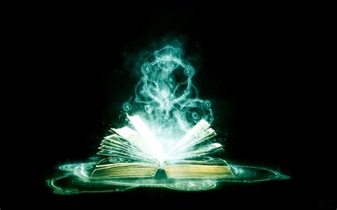 magic books the book of magic by tomhotovy on deviantart