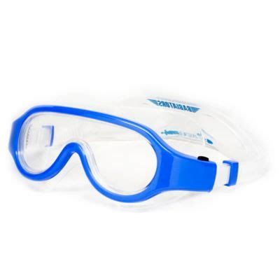 Swim Bed 1 buy swim goggles from bed bath beyond