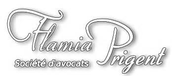 Cabinet Prigent by Cabinet D Avocats Flamia Prigent Membre D Alta Juris