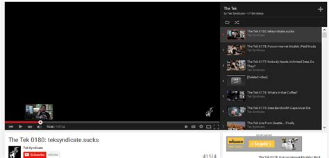 black youtube firefox youtube videos black only audio in firefox