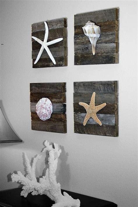 starfish wall decor bathroom pinterest the world s catalogue of ideas