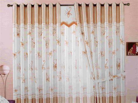 window curtains bangalore curtains suppliers in bangalore vibhinna furnishing