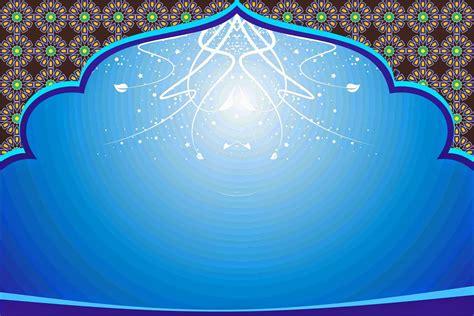 desain brosur islami kumpulan desain spanduk terkeren background admin madrasah