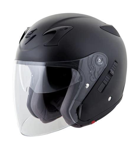 scorpion motocross helmets 149 95 scorpion exo ct220 open face helmet 199591