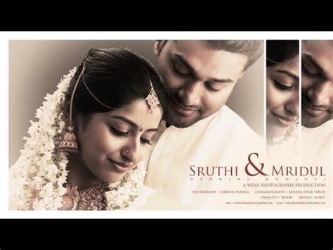 Wedding Album Design Trivandrum by Indian Wedding Album Design Kerala 3rdeyedesigns Kerala
