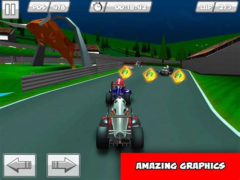 download game mod apk mini racing minidrivers v7 0 android apk hack money mod download