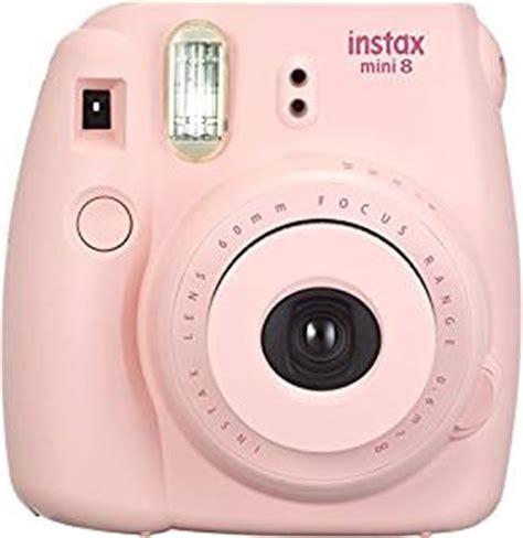 Best Seller Fujifilm Instax Mini 8 Hello Limited Edition fujifilm instax mini 8 instant pink polaroid photo
