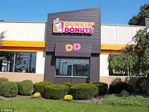 King County Hospital Detox by Fetus Found In Dunkin Donuts Coffee Cup By Worker In A