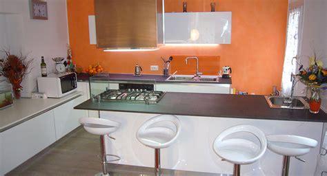 arredamenti su misura treviso rizzo arredamenti cucine su misura treviso