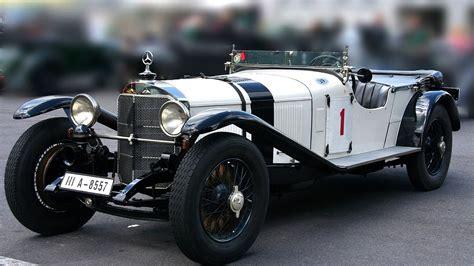 mercedes benz classic wallpaper hd photos of old autos old mercedes benz wallpaper cars