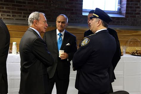 nypd pension section phone number joseph esposito pictures news information from the web