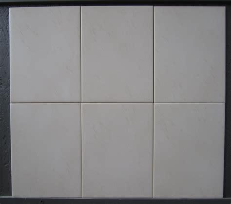 fliese 15x20 sonderposten mosa keramik wandfliesen 15x20 cm creme
