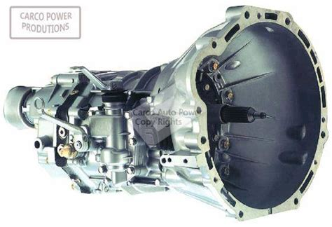Toyota Hiace Transmission Toyota Hiace Transmission Id 3133424 Product Details