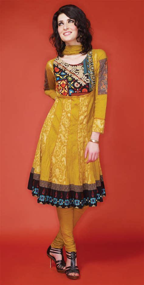 umbrella pattern kurti salwar kameez ladies kurti kurta colorful dresses