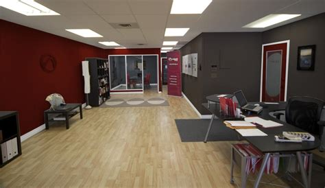 commercial office paint color ideas office painting wertan projects tel 011 051 4563