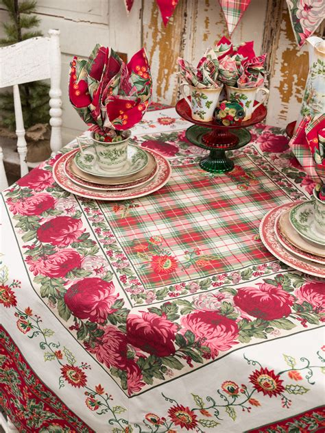 Patchwork Tablecloths - patchwork tablecloth attic sale linens