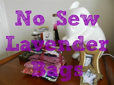 jpm design new project 10 year old girl s bedroom no sew lavender bags sew simple advanced fabric glue