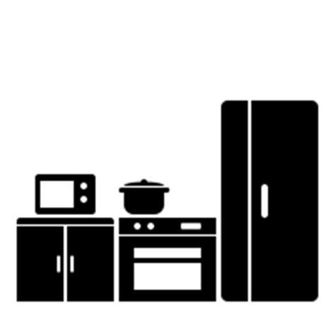 kitchen icon kitchen icons noun project
