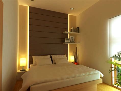 desain kamar eropa desain kamar tidur sederhana rumah dan desain