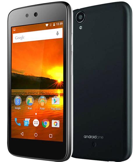 Nexian Journey 1 One Android One info gadget terbaru 2015 newhairstylesformen2014