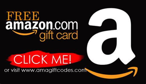 Valid Amazon Gift Card Code - free amazon gift card codes daily updated only at www amagiftcodes com