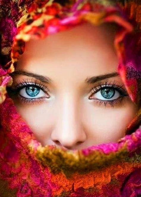 beautiful niqab pictures islamic gorgeous eyes pretty