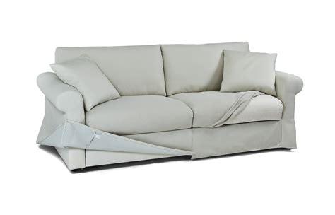sofa reinigen lassen schlafsofa country direkt beim hersteller kaufen