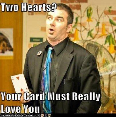 Magician Meme - itricks com magic news magic videos and podcasts 187 blog