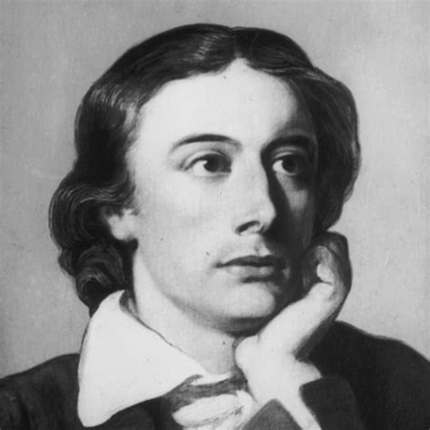 Biography Of English Poet John Keats | john keats poet biography