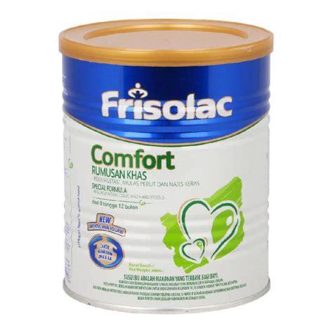 Frisolac Gold 1 900 Gr 1