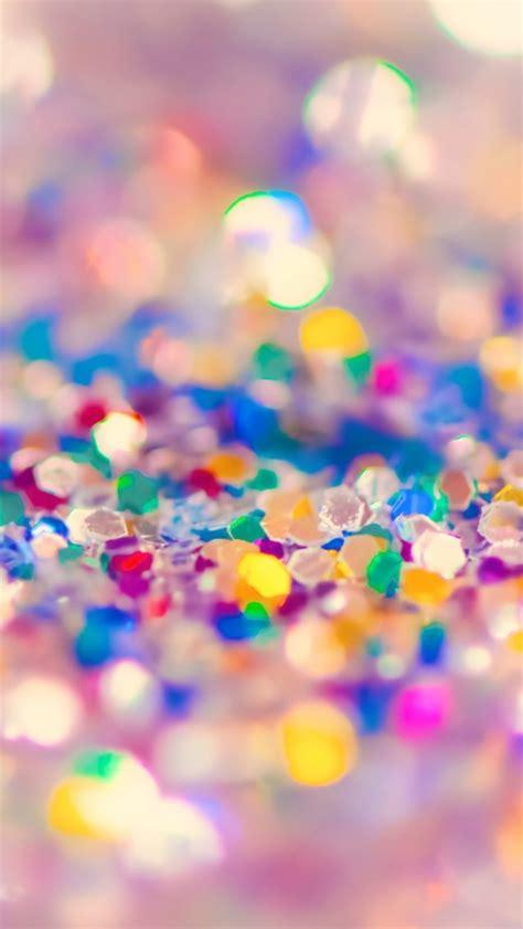 images  sparkles  glitter  pinterest