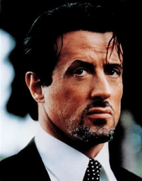 Sylvester Stallone Is In by Cool Wallpapers Sylvester Stallone Wallpapers