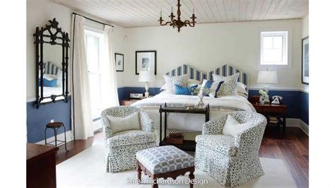 richardson living rooms richardson design