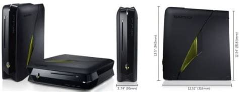 Intel Pc G840 Chipset H61 Ram 4gb Gt 730 Lcd 20 alienware x51 specs price new gaming pc with small