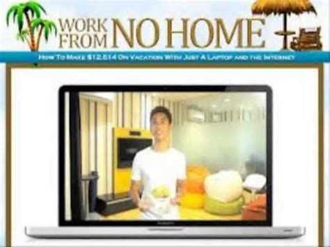 work from home free startup i need a now chicago