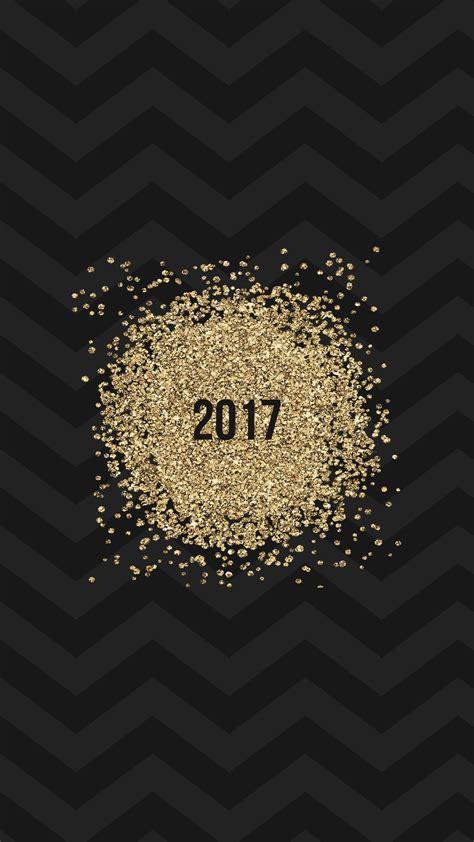 black gold glitter wallpaper background iphone