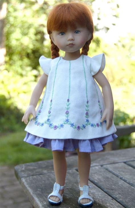 Fashon Boneka boneka by dianna effner 24cm 10 diana effner dolls dolls catalog and ps