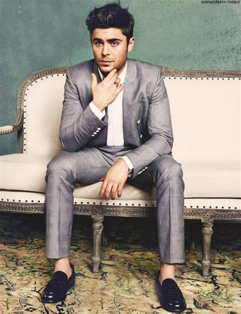 Zac Efron Also Search For Zac Efron Easy On The