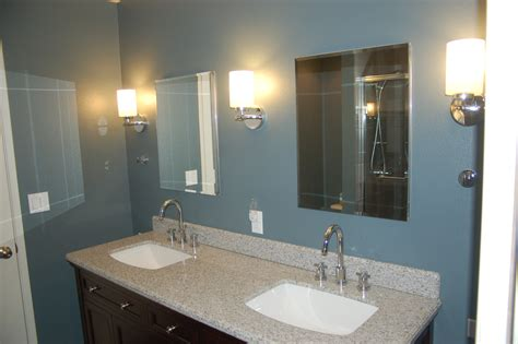 upgrade bathroom cost cost of upgrading small bathroom home design mannahatta us