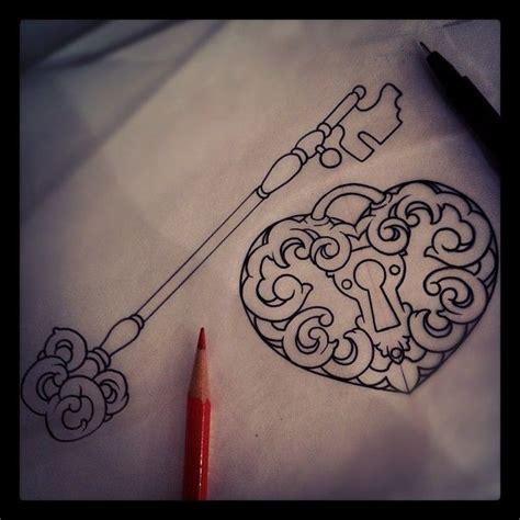 tattooed heart top best 25 heart locket tattoos ideas on pinterest locket