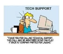 Help Desk Support Courses by Help Desk Images With Quotes Quotesgram