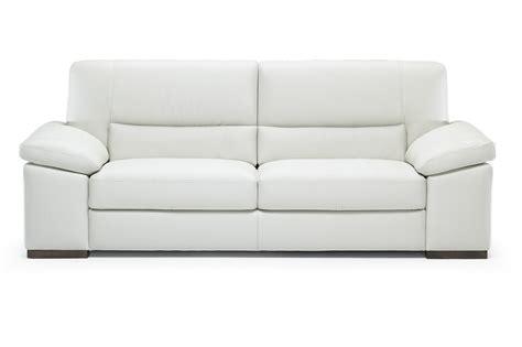 natuzzi leather sofas natuzzi sofa on sale happy memorial day 2014